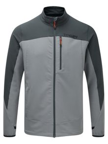 Tog 24 Star Mens TCZ Softshell Jacket