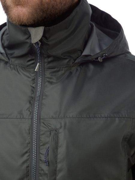 Tog 24 Release mens milatex jacket