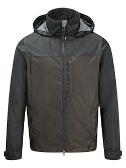 Release Mens Milatex Jacket