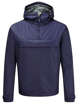 Pilton mens milatex jacket
