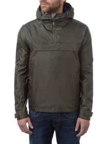 Tog 24 Pilton mens milatex jacket