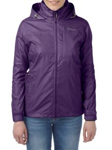 Tog 24 Virtual Womens Milatex Jacket