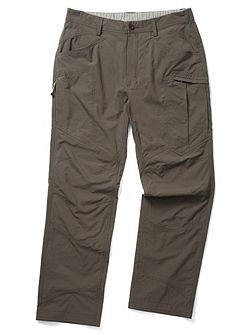 Reno mens TCZ tec trs long leg