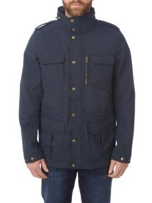 Tog 24 Brook Mens Milatex Jacket