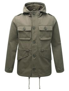 Tog 24 Croon Mens Jacket