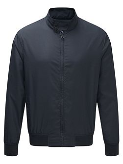 Soul Mens Milatex Jacket