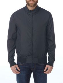 Tog 24 Soul Mens Milatex Jacket