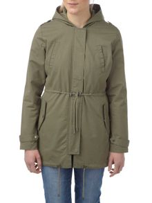 Tog 24 Ballad Womens Jacket