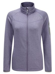 Tog 24 Saskia Womens TCZ Softshell Jacket
