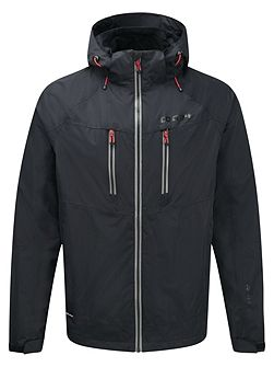 Move Mens Milatex Jacket