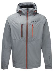 Tog 24 Move Mens Milatex Jacket