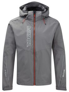 Tog 24 X-Over Mens Milatex Jacket