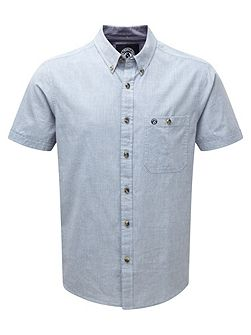 Thames Mens Shirt