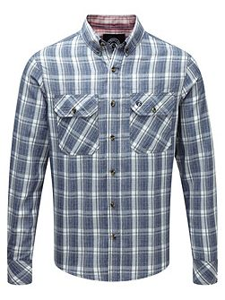 Congo Mens MCS Blocker Shirt