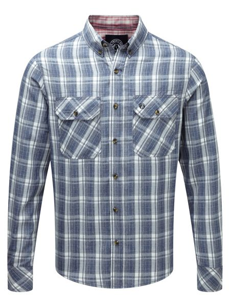 Tog 24 Congo Mens MCS Blocker Shirt