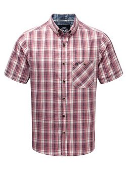 Nile Mens MCS Blocker Shirt