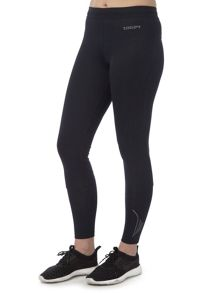 Tog 24 Rhythm Womens TCZ Stretch Running Tights