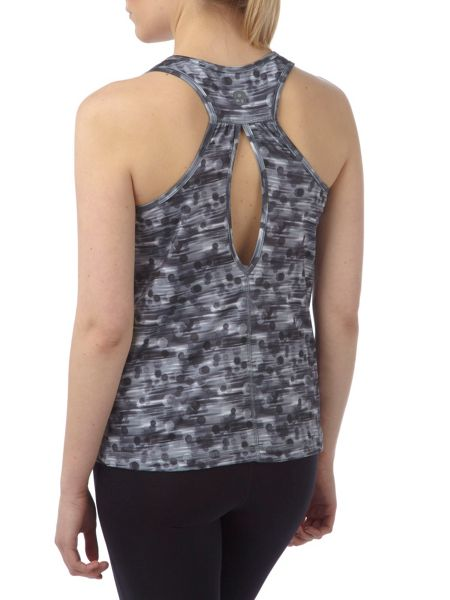 Tog 24 Pace Womens TCZ Stretch Running Vest