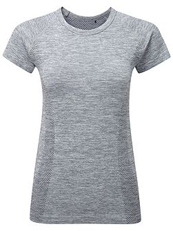 Fierce Womens TCZ Stretch T-Shirt