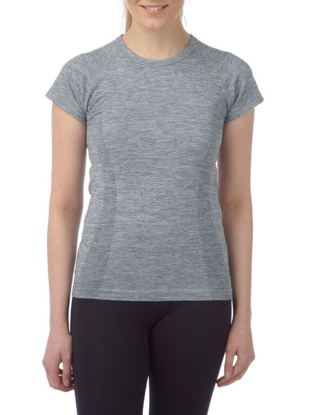 Tog 24 Fierce Womens TCZ Stretch T-Shirt