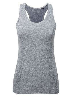 Commit Womens TCZ Stretch Vest