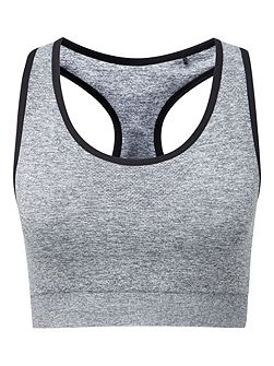 Frontier Womens TCZ Stretch Crop