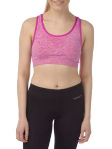 Tog 24 Frontier Womens TCZ Stretch Crop