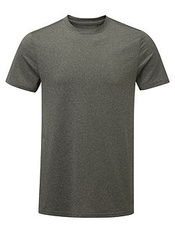 Americano Mens TCZ Coffee T-Shirt