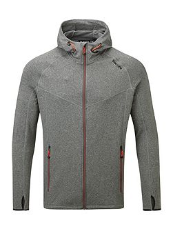 Alver Mens TCZ Stretch Jacket