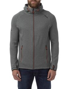 Tog 24 Alver Mens TCZ Stretch Jacket