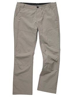 Vortex Mens TCZ Tech Trousers Long Leg