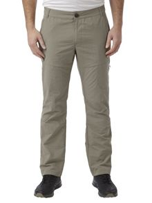 Tog 24 Vortex Mens TCZ Tech Trousers Long Leg