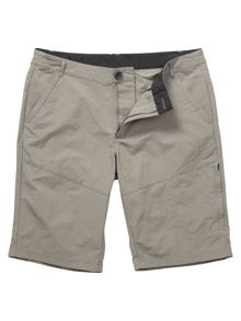 Tog 24 Cyclone Mens TCZ Tech Shorts
