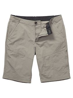 Cyclone Mens TCZ Tech Shorts