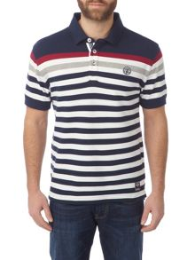Tog 24 Alexander Mens Polo Shirt