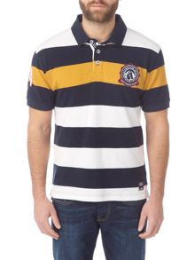 Tog 24 Roddick Mens Polo Shirt