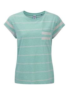 Tog 24 Astrid Womens Deluxe T-Shirt