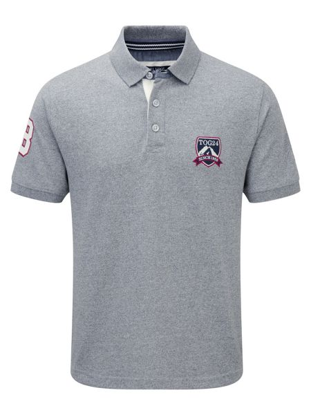 Tog 24 Peterson Mens Polo Shirt
