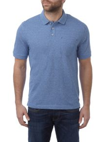 Tog 24 Jepson Mens Polo Shirt