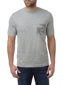 Tog 24 Triston Mens TCZ Cotton T-Shirt