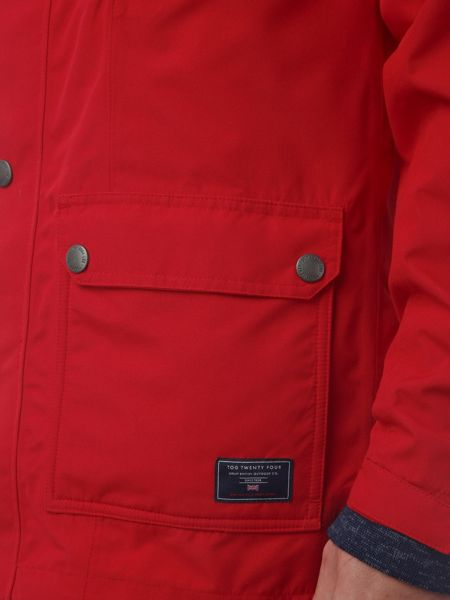 Tog 24 Sutton Milatex 3in1 Jacket