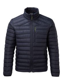 Tog 24 Zenon mens down jacket
