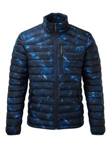 Tog 24 Zenon mens down jacket dc