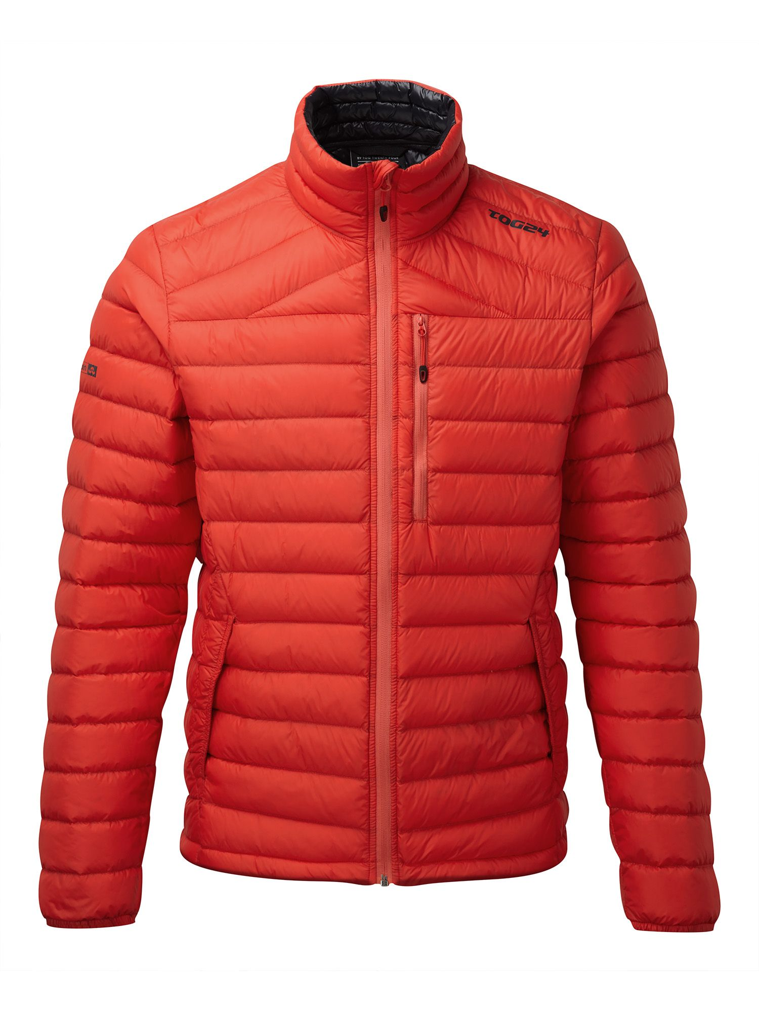 Tog 24 zenith mens down jacket house of fraser autos post for Housse of fraser