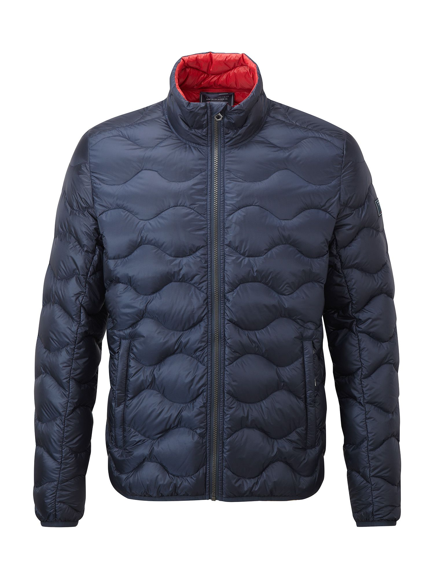 Find great deals on eBay for mens used down jackets. Shop with confidence.