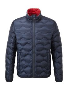 Tog 24 Maine Mens Down Jacket
