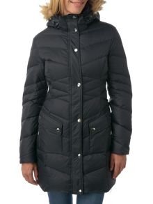 Tog 24 Rialto Womens Down Jacket