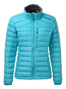 Tog 24 Zenon Womens Down Jacket