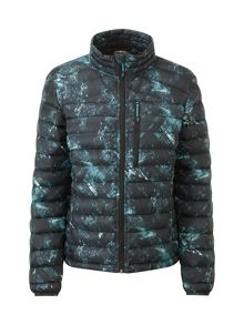 Tog 24 Zenon Womens Down Jacket DC