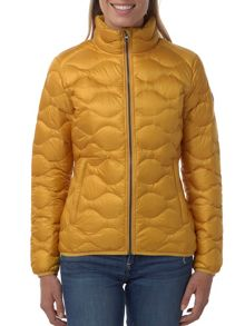 Tog 24 Maine Womens Down Jacket